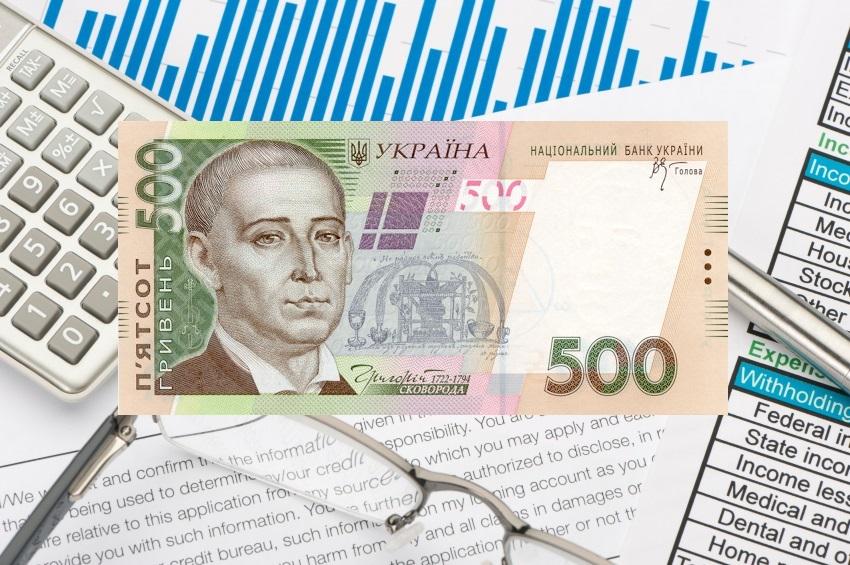 Огляд ринку банківського кредитування