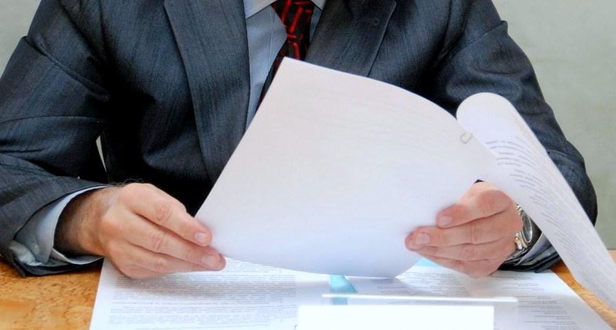 Закон про держслужбу: новації, ризики та ініціативи