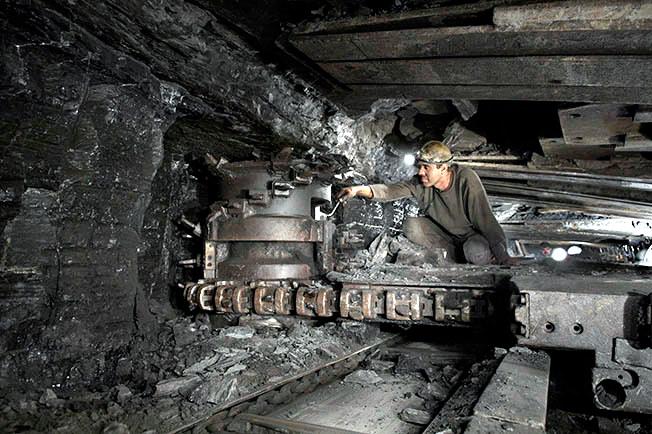 «Ювілей» вугільної реформи: 20 років від старту реструктуризації