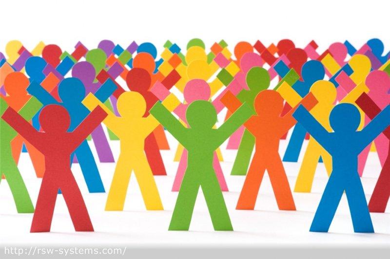 Реформа системи соціальних послуг: 8 пріоритетних кроків