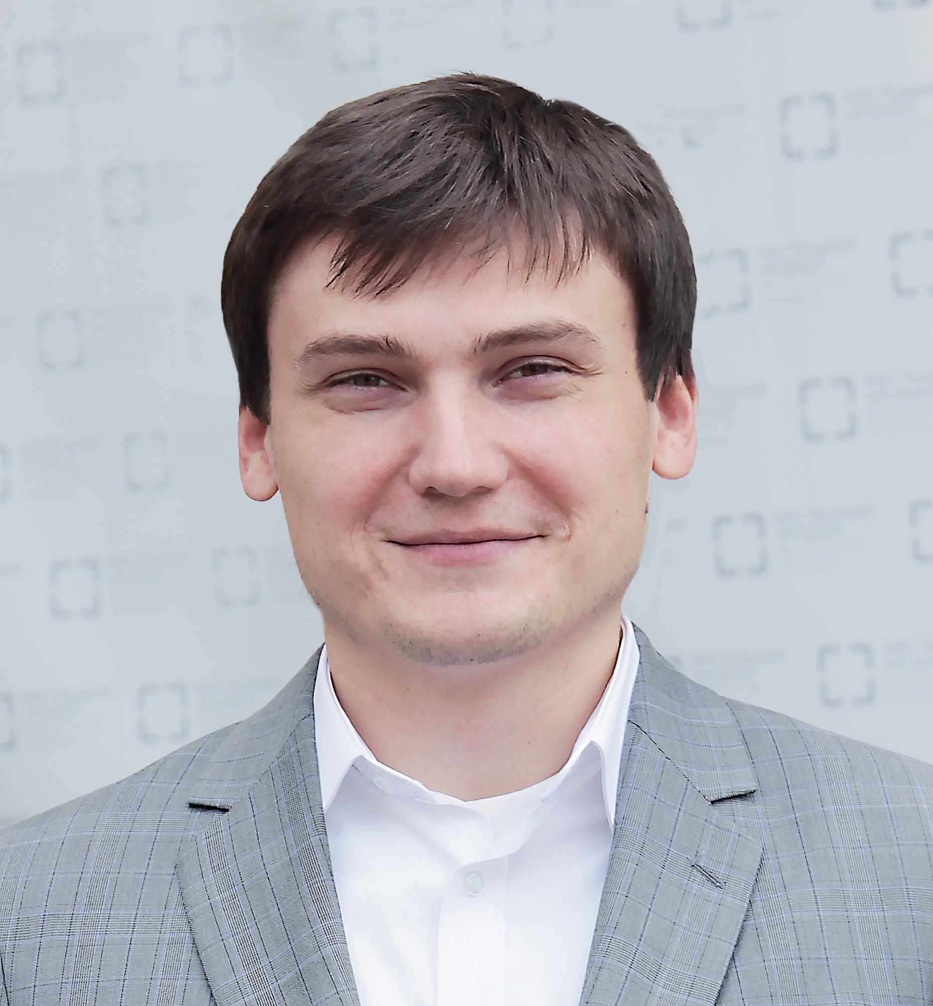 В Україні сукупне податкове навантаження на бізнес залишається дуже високим