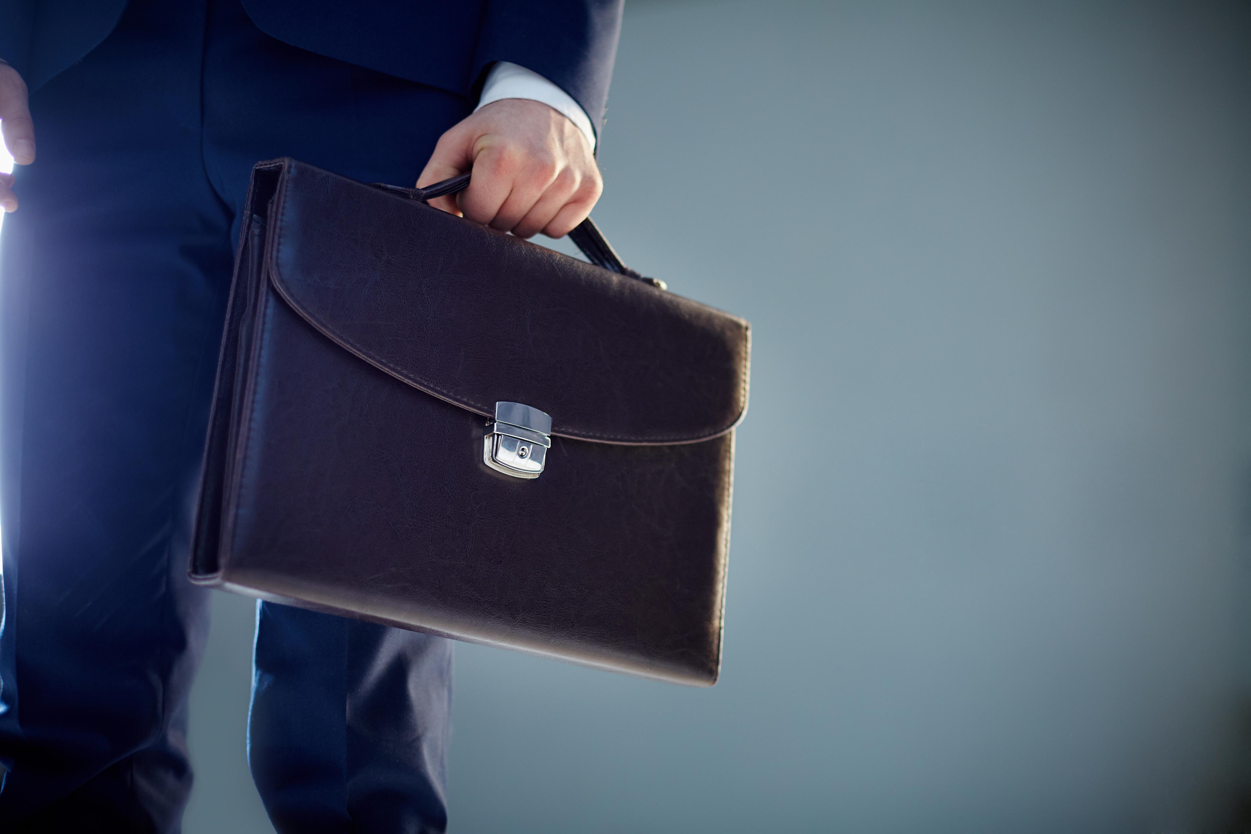 Державний бюджет – не бухгалтерський кошторис, а інструмент розвитку