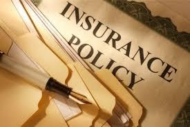 Чим і як зацікавити страхувальників