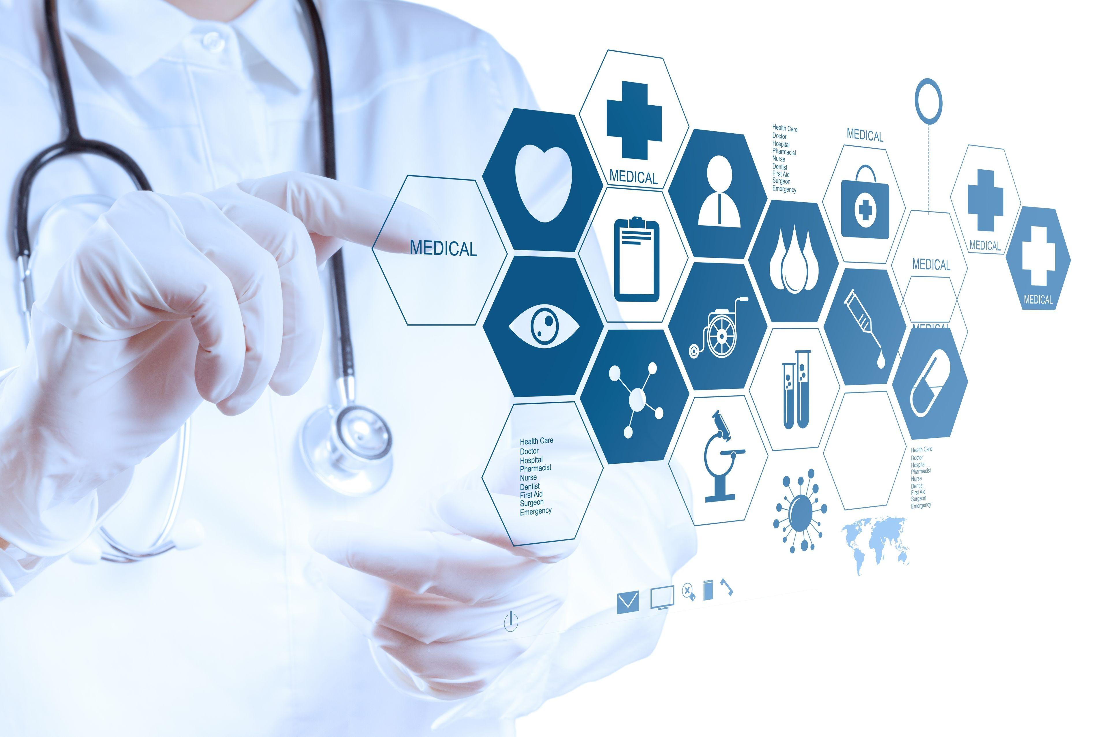 Скільки коштуватиме українцям «безкоштовна» медицина у 2017 році