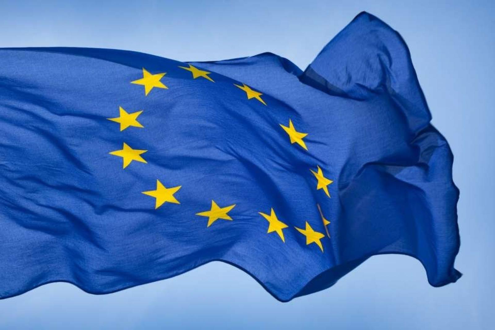 Податкові та митні правила ЄС