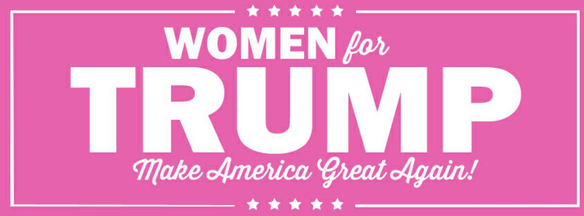 Мачо Трамп і його гендерна політика: небезпечний сигнал для всього світу