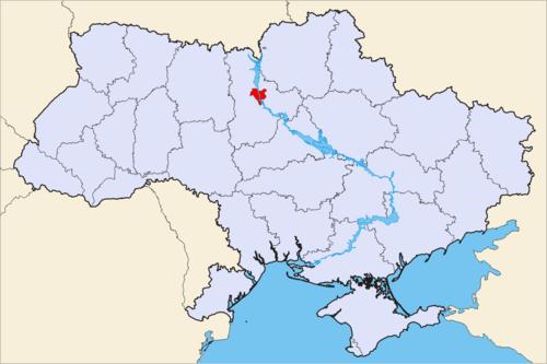 Настрої мешканців обласних центрів України у дзеркалі статистики