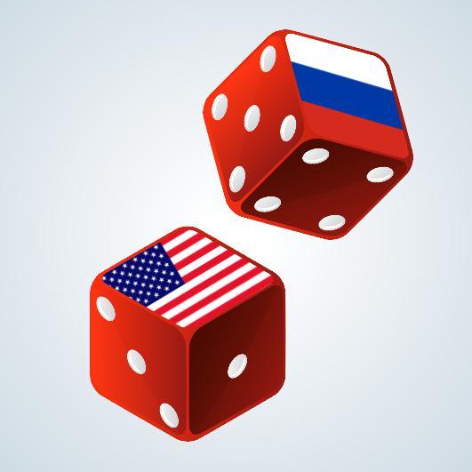 Розмова США з Росією «з позиції сили»: що це означає для України?