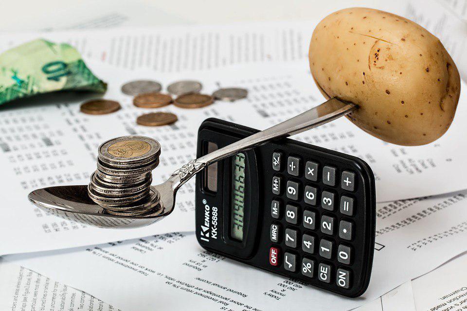 Економічне зростання не має сповільнитися через стримування інфляції