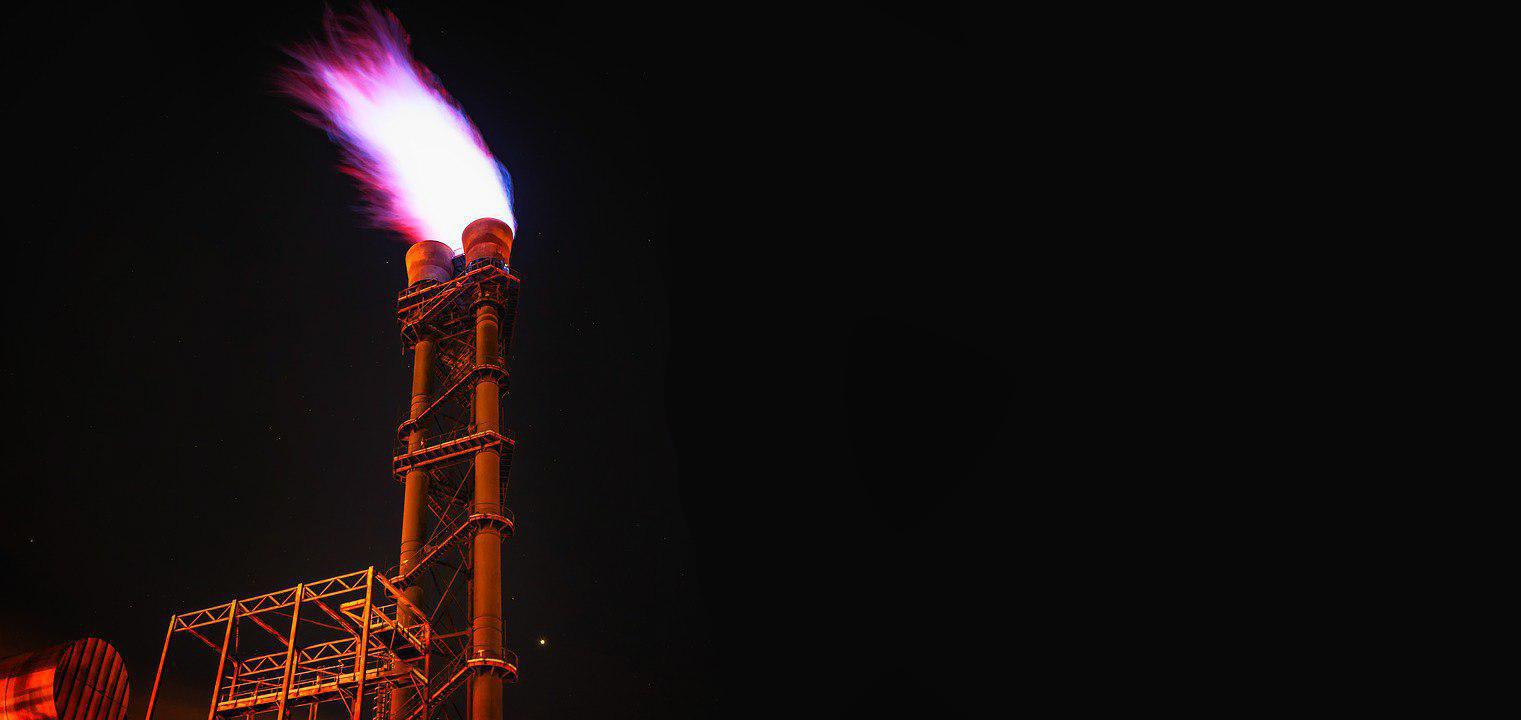 Міжнародне енергетичне співробітництво як шлях гарантування безпеки України