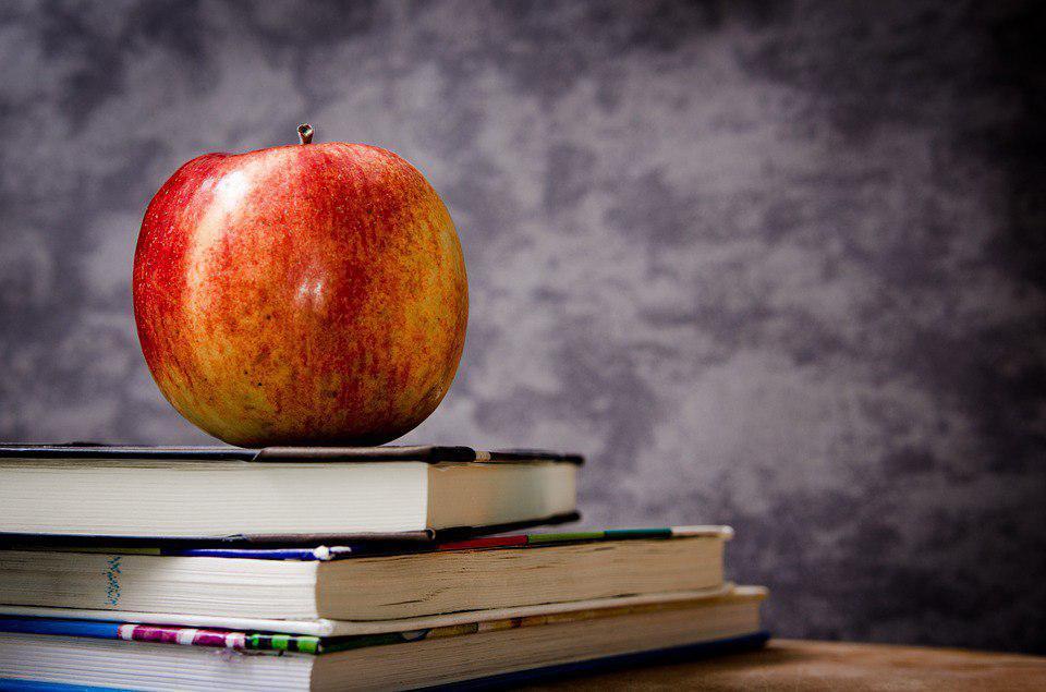 """Новий закон """"Про освіту"""": питання, які не можна обійти"""