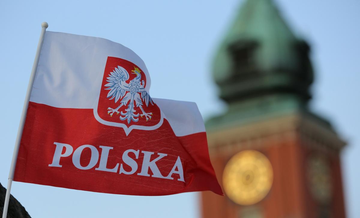 Чи наздожене Україна Польщу та Румунію?