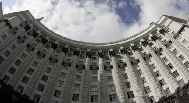 Україні вдалось уникнути технічного дефолту