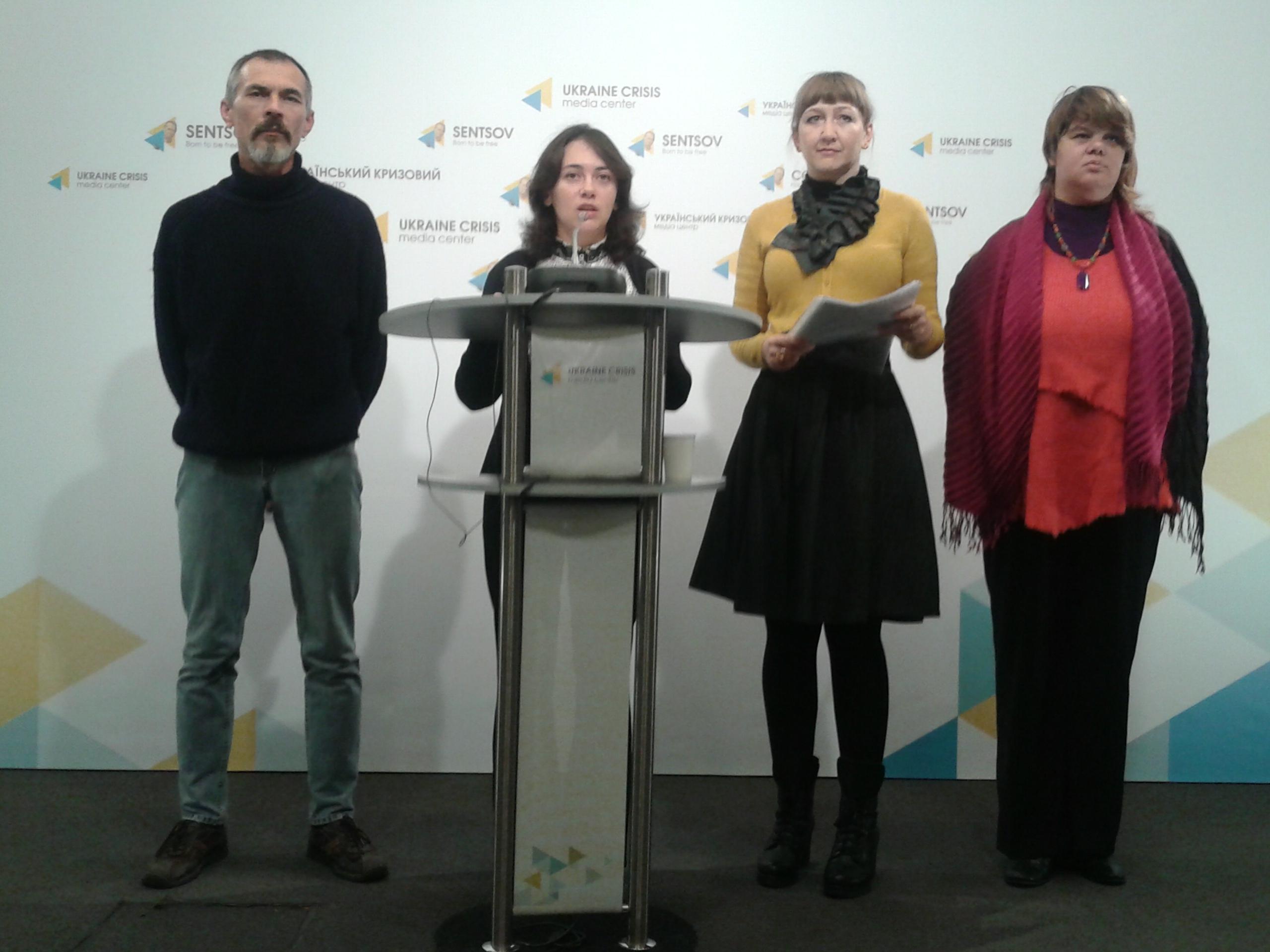 Київський апеляційний адміністративний суд задовольнив скаргу переселенця щодо включення його до списку виборців
