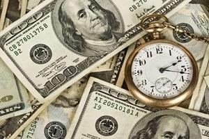 Механізм списання боргів України – бомба уповільненої дії