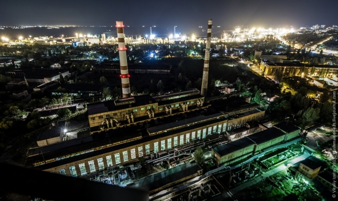 Майбутнє української економіки: лібертаріанство, протекціонізм чи прагматизм?