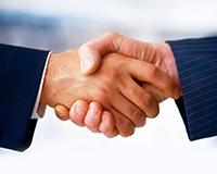 ISЕS розширює мережу партнерів
