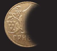Мораторій на виплату зовнішніх боргів викликаний безвихіддю в економіці