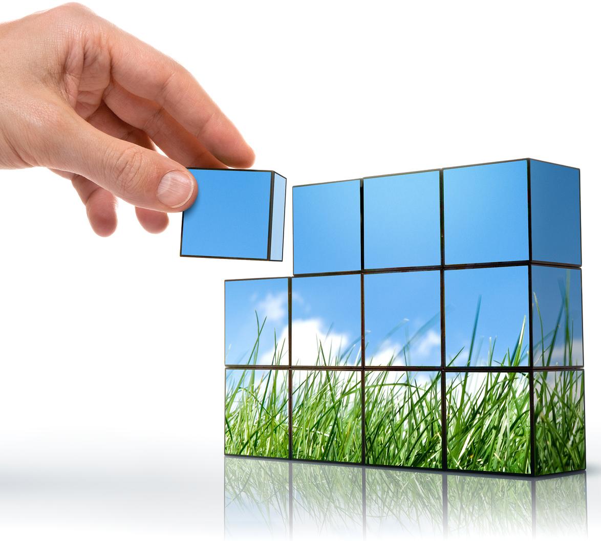 Оцінка впливу на довкілля: методичка для інвестора