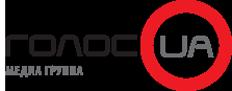 Дмитро Довженко: «Підготовка до опалювального сезону в Україні пройшла важко та незадовільно»