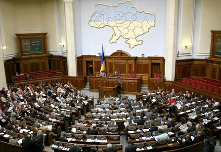 На майбутніх місцевих виборах Україна може недорахувати голоси переселенців, а це понад 3% виборців