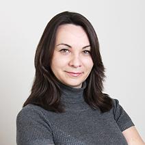 Тетяна Тевкун: «Запропонований закон про бурштин не вирішить питання нелегального видобутку в Україні»