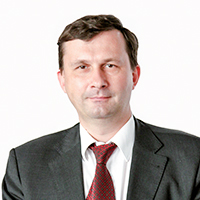 EU tariff quotas as an incentive for reforms in Ukraine