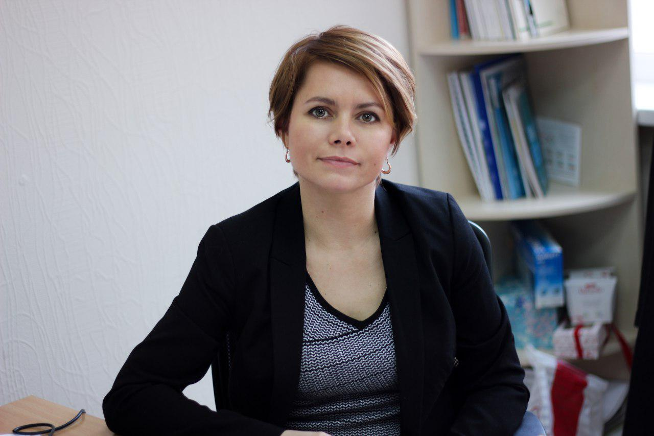 The ISER expert was elected the new Head of the Public Council under the Pension Fund of Ukraine